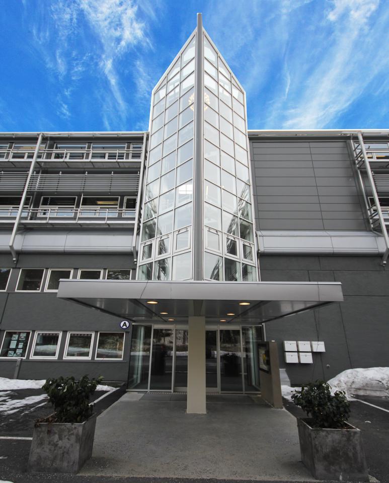 Østfold Plastikkirurgi - Bestill konsultasjon