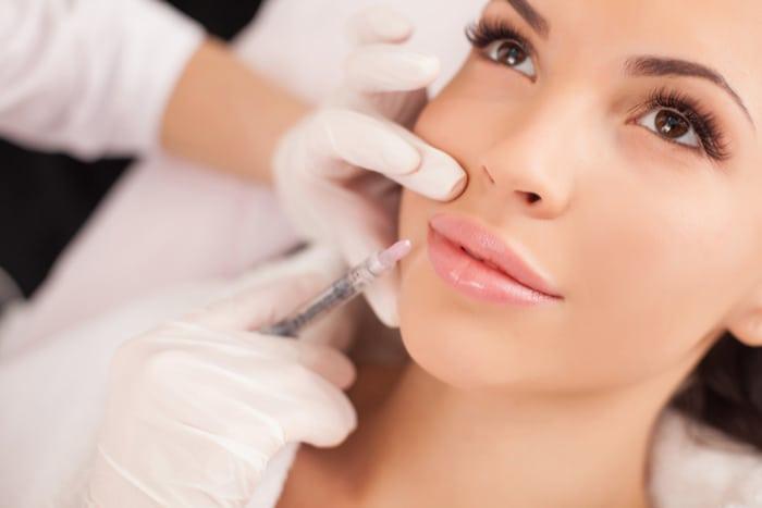 Østfold Plastikkirurgi - Behandlinger